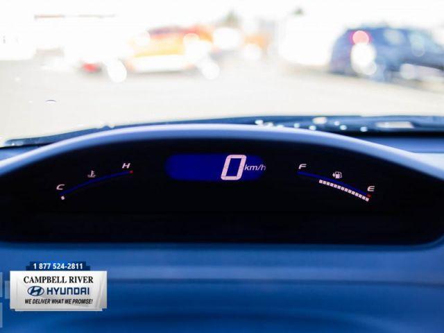 2008 Honda Civic Sedan DX  - Air Condition -  AM/FM/CD