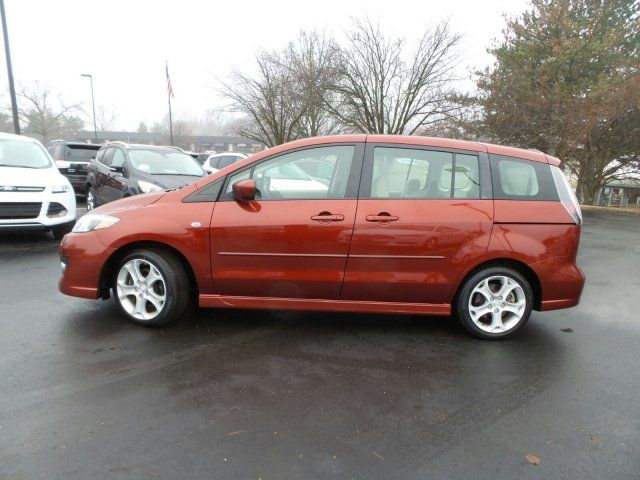Used Cars For Sale In Houghton Mi