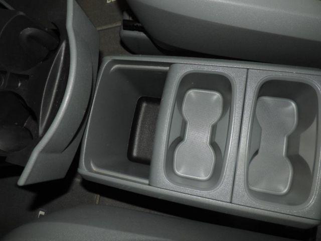 2010 Dodge Grand Caravan Wagon SE