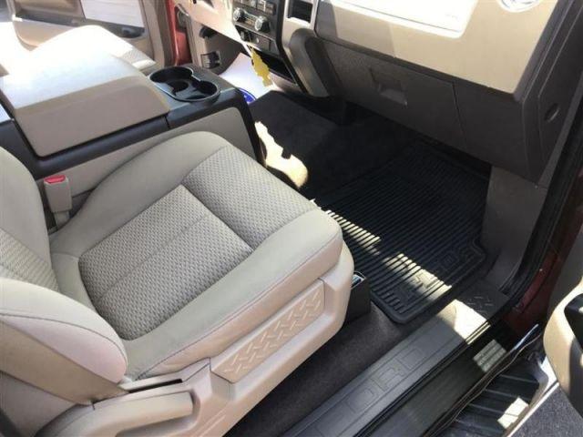 2010 Ford F-150 XLT-VERY CLEAN!!!XTR