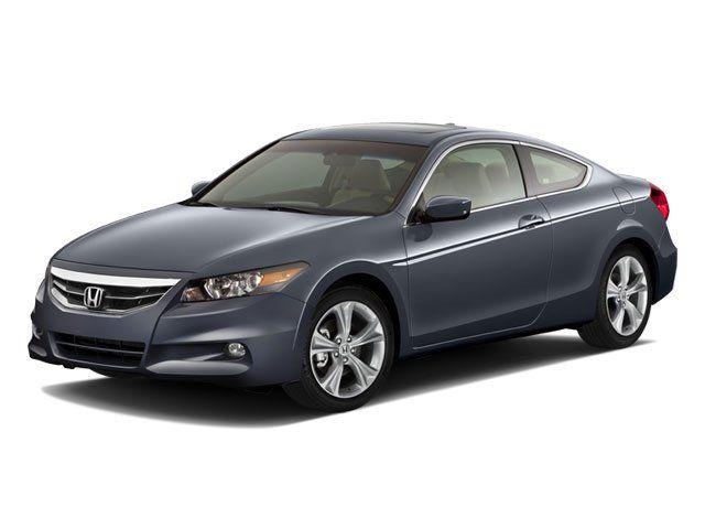 Honda Accord Coupe For Sale >> 2011 Honda Accord Coupe For Sale In League City League City Area