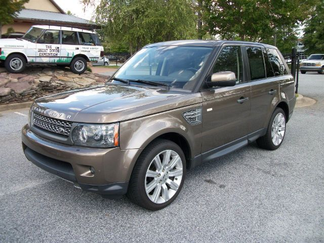Range Rover Gwinnett >> Certified Pre-Owned Inventory - Used Vehicles | Land Rover USA