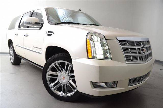 esv in raleigh nc hendrick cary auto mall buick gmc cadillac. Cars Review. Best American Auto & Cars Review
