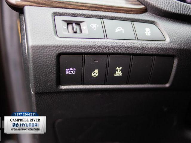 2013 Hyundai Santa Fe LIMITED  Three Month Warranty!