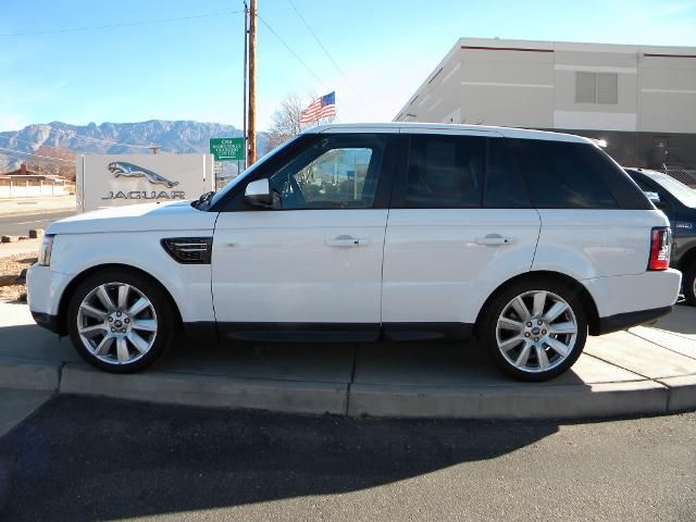 2013 land rover range rover sport suv hse price build about us autos post. Black Bedroom Furniture Sets. Home Design Ideas