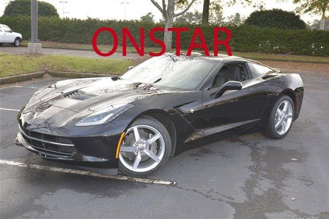 2014 Corvette In Atlanta Ga Autos Post