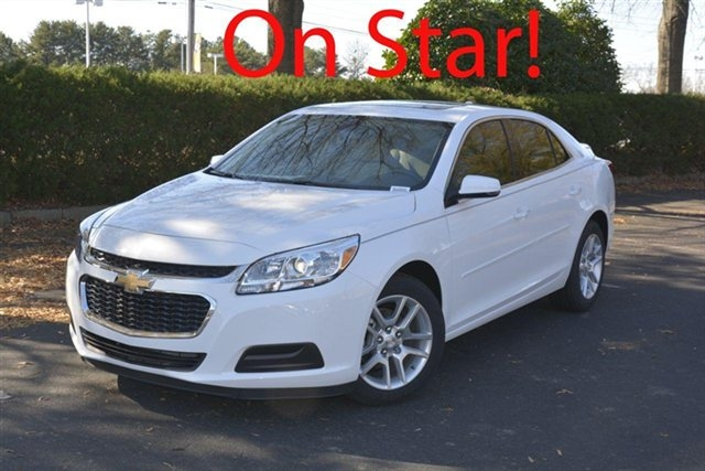chevrolet 2014 malibu recall vin search autos post. Black Bedroom Furniture Sets. Home Design Ideas