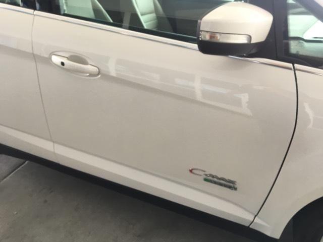 2014 Ford C-Max Energi 5dr HB SEL