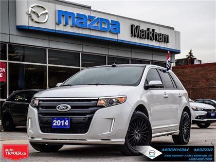 2014 ford edge 1082189227