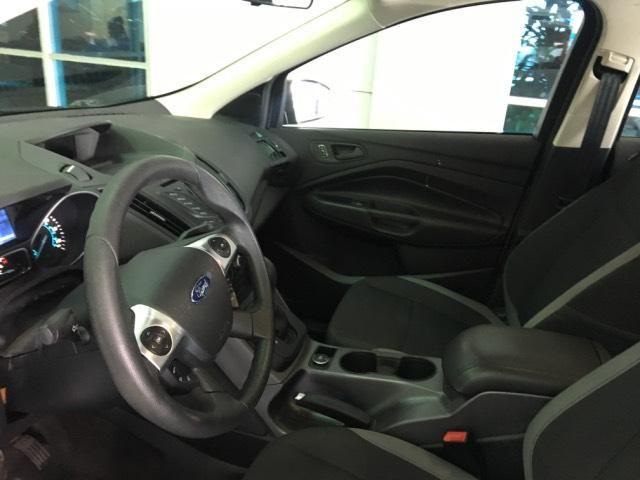 2014 Ford Escape FWD 4dr S