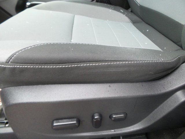2014 ford escape liftgate recall autos post. Black Bedroom Furniture Sets. Home Design Ideas