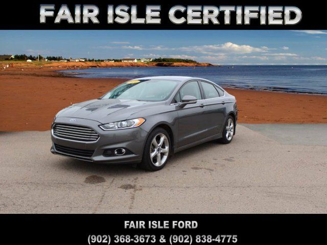 Charlottetown Pre-Owned Vehicles   Charlottetown, PEI Area Used ...