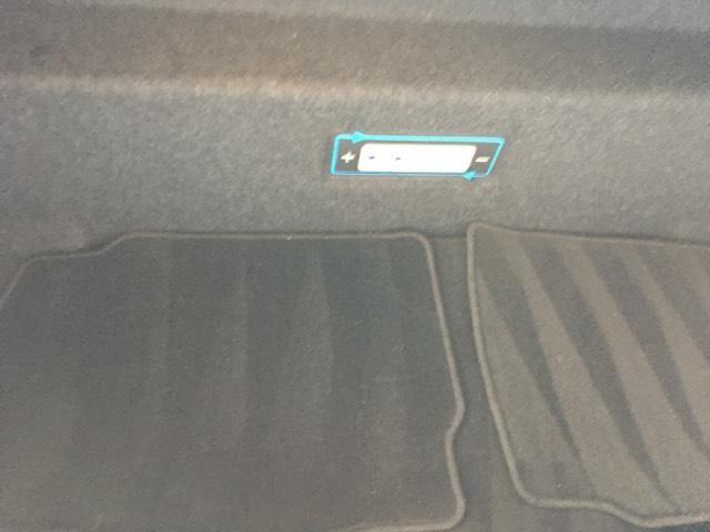 2014 Ford Fusion Energi SE Luxury w/Navigation