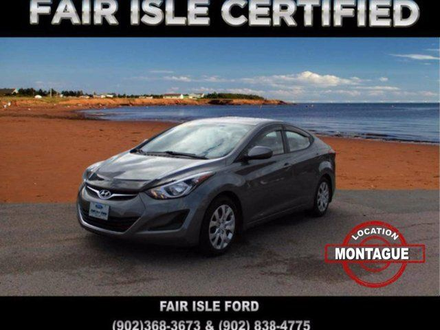 Charlottetown Pre-Owned Vehicles | Charlottetown, PEI Area Used ...