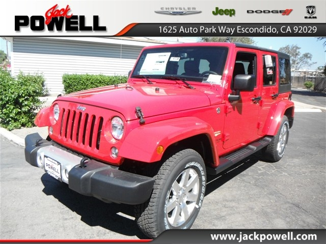 2014 jeep wrangler unlimited chrome accessories. Cars Review. Best American Auto & Cars Review