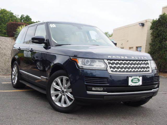 Land Rover Farmington Hills Mi >> Details