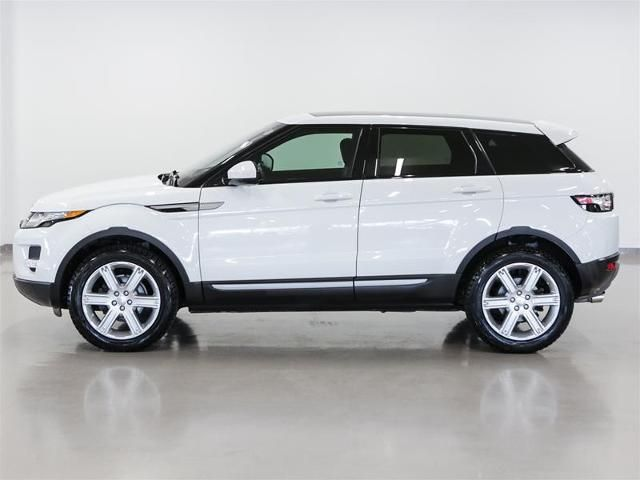 prix range rover evoque 2014 ouedkniss