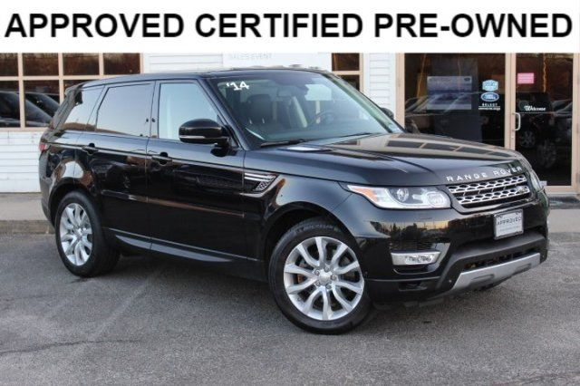 certified pre owned inventory land rover usa autos post. Black Bedroom Furniture Sets. Home Design Ideas