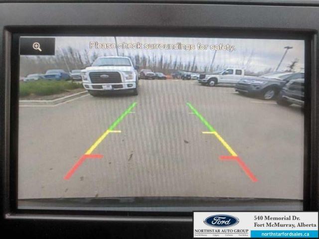 2014 Lincoln MKZ Reserve|3.7L|Rem Start|Nav|Panoramic Roof|Multi Contour Seats