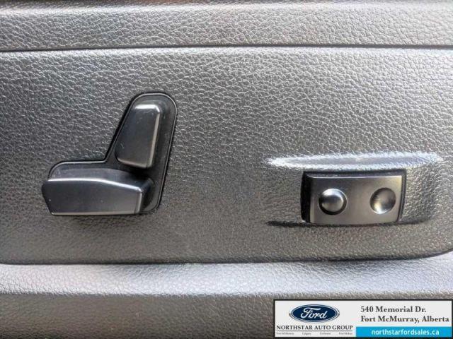2014 Ram 1500 Sport|5.7L Hemi|Rem Start|Sunroof|Nav|Heated Seats/Steering Whee