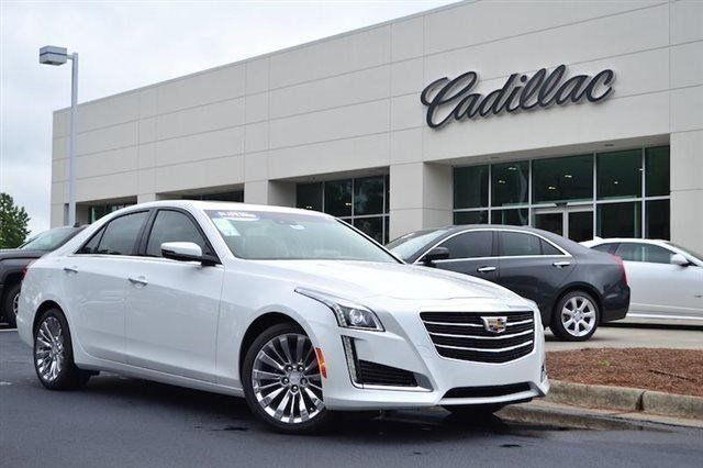hendrick buick gmc cadillac in cary raleigh html autos weblog. Cars Review. Best American Auto & Cars Review