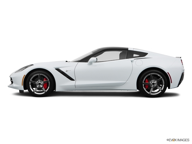 estimated fuel mileage 2015 corvette autos. Black Bedroom Furniture Sets. Home Design Ideas