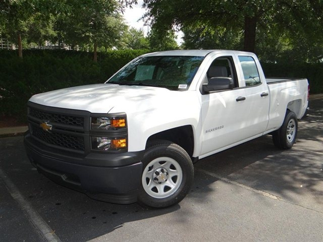 If you check out our large selection of car parts once, we're sure you will be back Excellent Service· Low Prices· day Return Policy· Large SelectionShop popular models: Chevrolet Silverado Parts, Dodge Dakota Parts and more.
