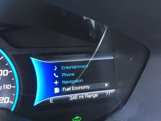 2015 Ford C-Max Energi 5dr HB SEL
