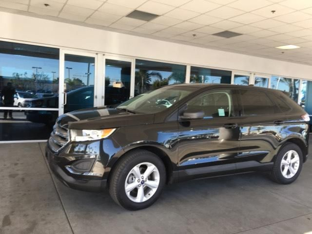 Used Vehicle Inventory South Bay Ford Ford Dealership
