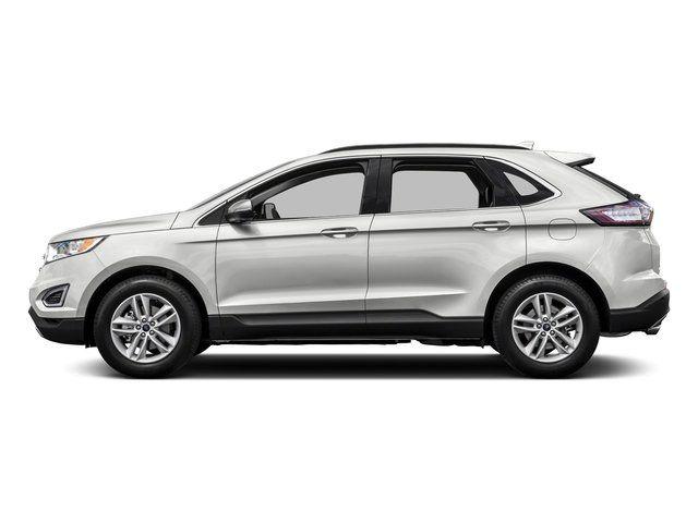 Chapman ford sales east petersburg