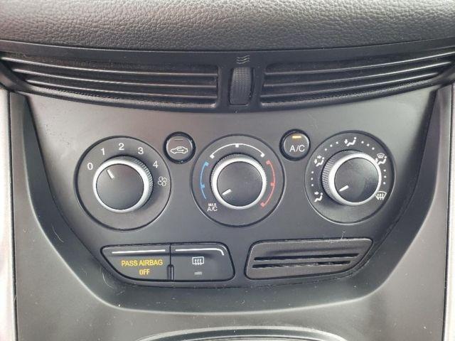 2015 Ford Escape 4WD SE