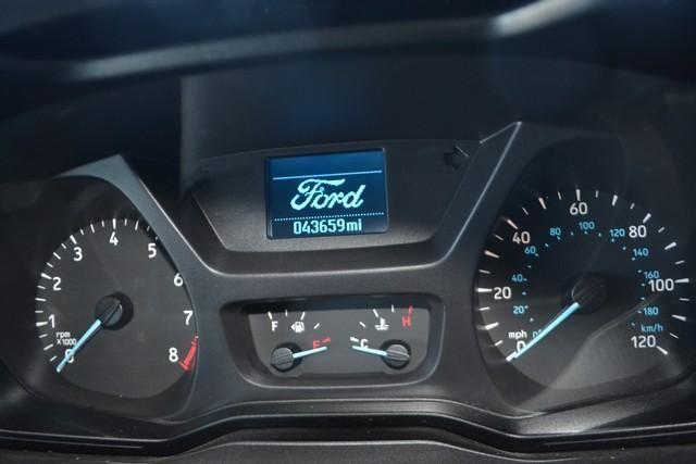 2015 Ford Transit T-350 XLT ***15-Passenger***