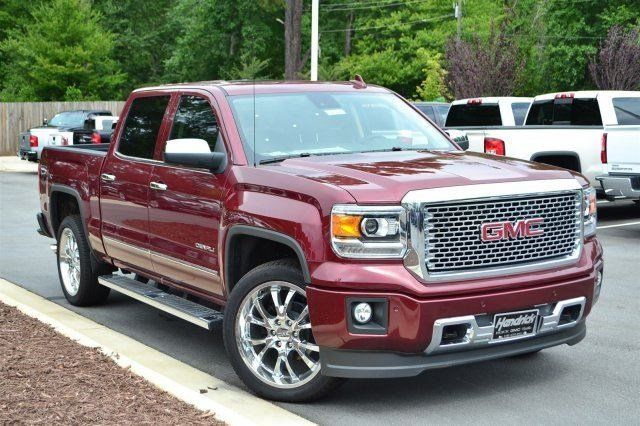 1500 in raleigh nc hendrick cary auto mall buick gmc cadillac. Cars Review. Best American Auto & Cars Review
