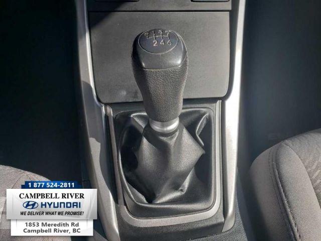 2015 Hyundai Elantra GL  - Power Locks