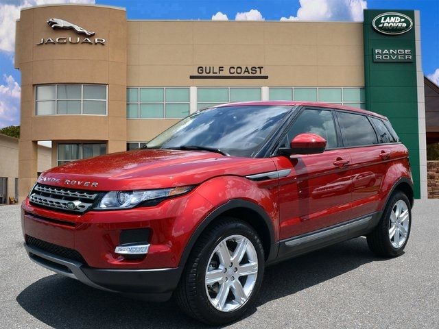 Land rover select certified pre owned vehicles land html autos post