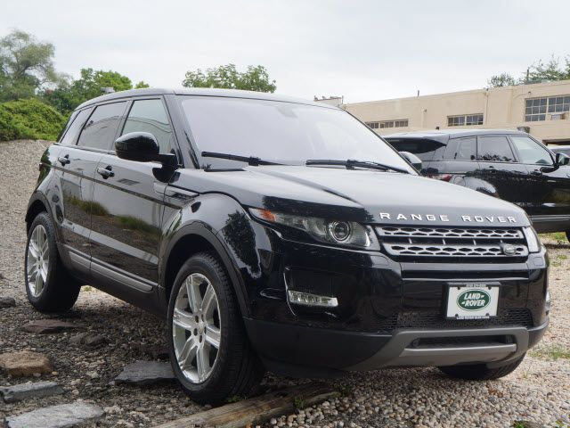 certified pre owned inventory used vehicles land rover usa. Black Bedroom Furniture Sets. Home Design Ideas