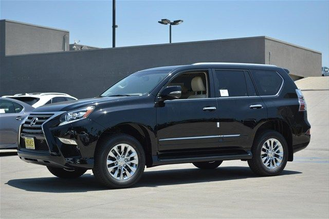 2015 lexus gx 470 specs price and release date 2017 2018 best cars reviews. Black Bedroom Furniture Sets. Home Design Ideas