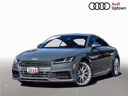 audi auto rs more tt beijing powerful new unleashed news industry