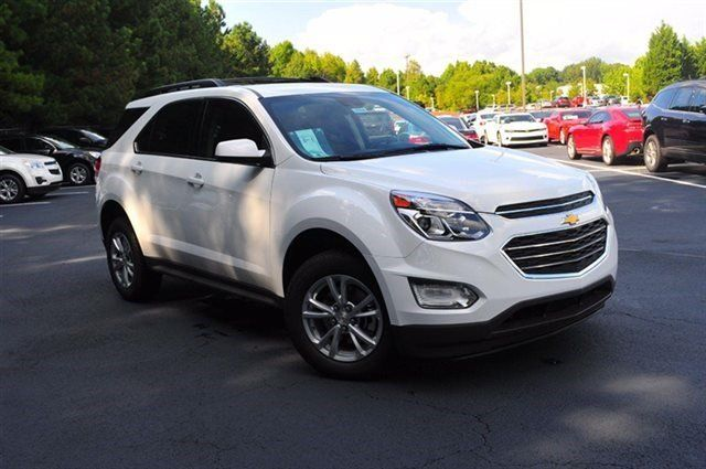 Used Chevrolet Equinox For Sale Raleigh Nc Cargurus