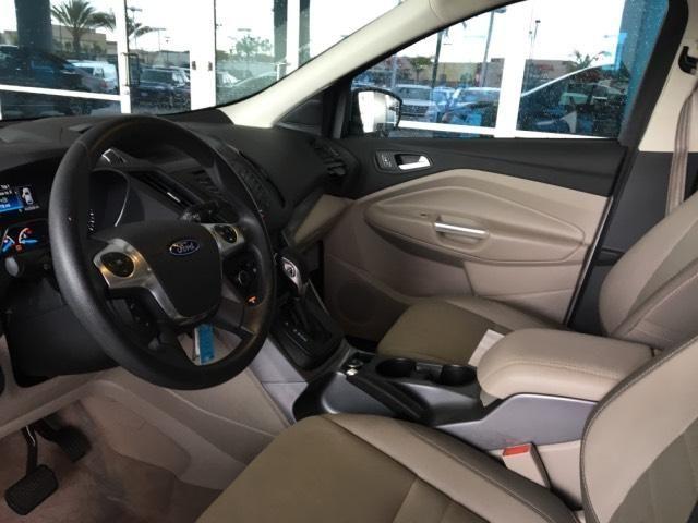 2016 Ford Escape SE-FWD ***Rear View Camera***