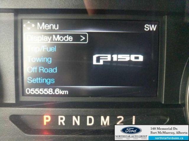 2016 Ford F-150 XLT|5.0L|Rem Start|XLT Sport Pkg