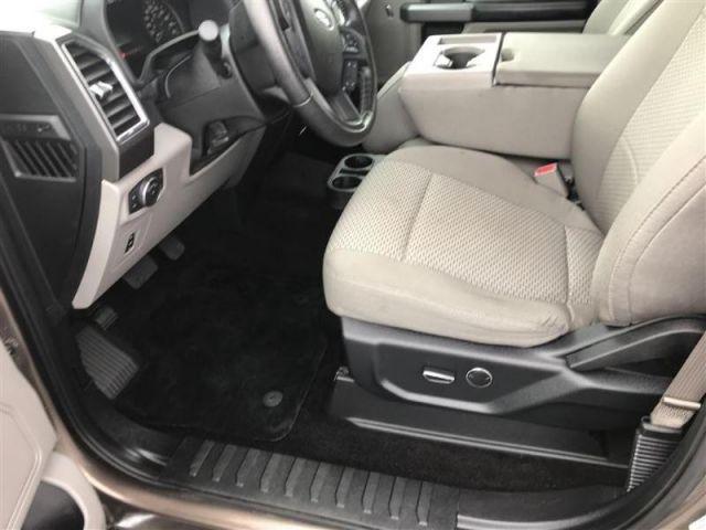 2016 Ford F-150 XLT-XTR PKG/CAMERA/SYNC