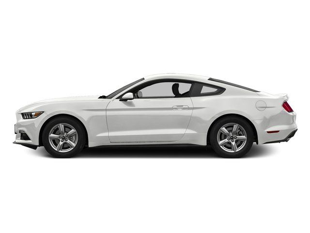 New Ford Inventory Chapman Ford Lancaster Pa In East