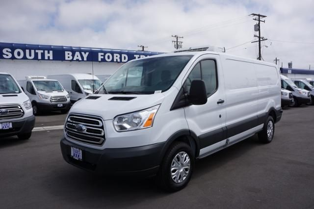 2016 Ford Transit T-350 148 Low Rf ***REFRIGERATED**
