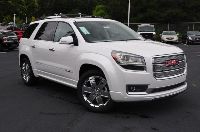 acadia in raleigh nc hendrick cary auto mall buick gmc cadillac. Cars Review. Best American Auto & Cars Review