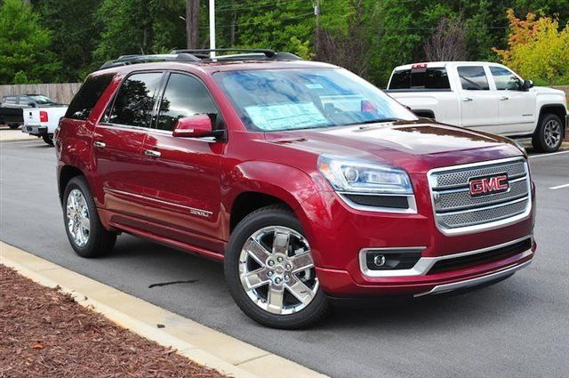 hendrick buick gmc cadillac 2016 car release date. Cars Review. Best American Auto & Cars Review