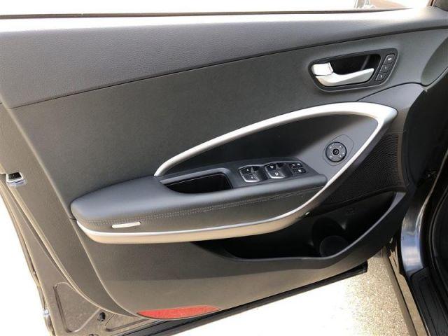 2016 Hyundai Santa Fe Sport MOONROOF HEATED SEATS