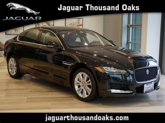 certified 2016 jaguar xf for sale in thousand oaks ca jaguar usa. Black Bedroom Furniture Sets. Home Design Ideas