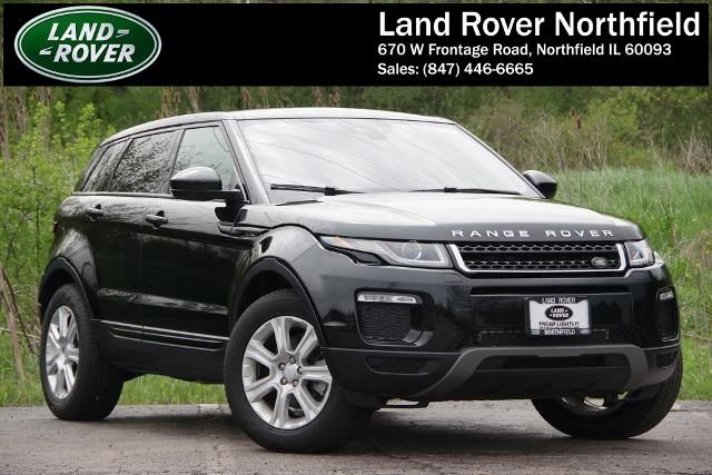 range rover evoque price build your suv land rover usa html autos post. Black Bedroom Furniture Sets. Home Design Ideas