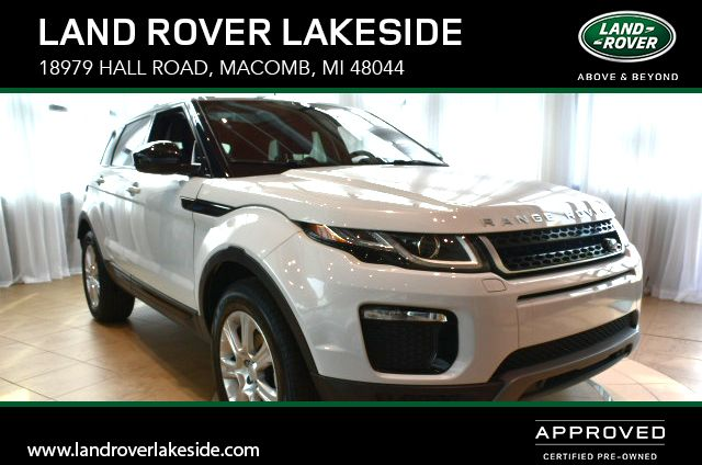 range rover evoque price build your suv land rover usa autos post. Black Bedroom Furniture Sets. Home Design Ideas